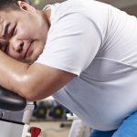 Weight Loss: The Golden Ticket to Osteoarthritis Prevention